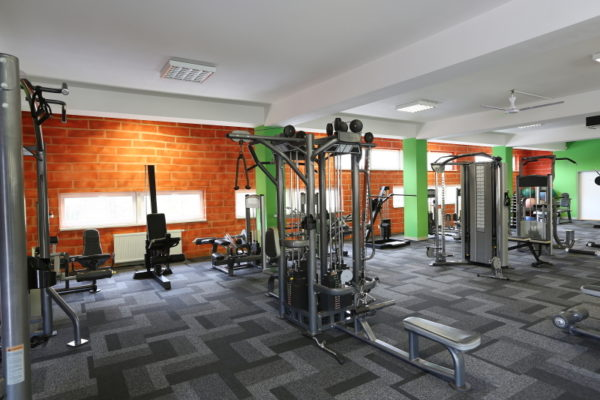 Resize Foto Fitness 020