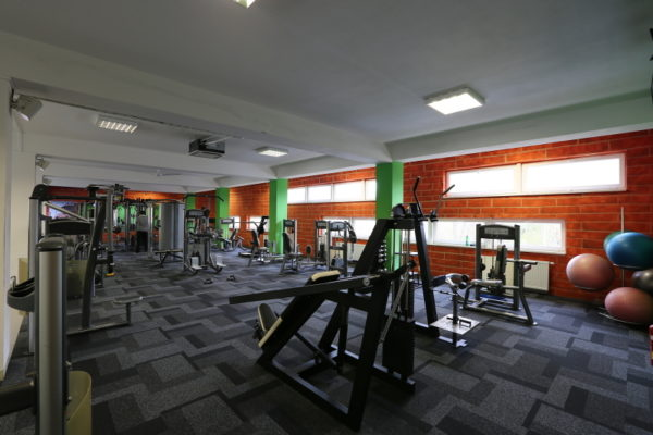 Resize Foto Fitness 030