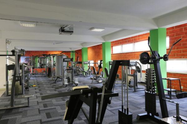 Resize Foto Fitness 037