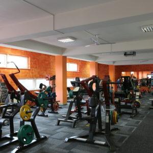 Resize Foto Fitness 001