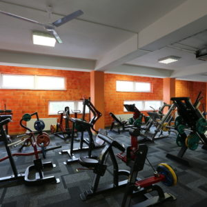 Resize Foto Fitness 006