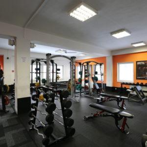 Resize Foto Fitness 008