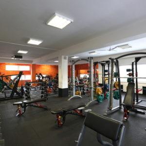Resize Foto Fitness 010