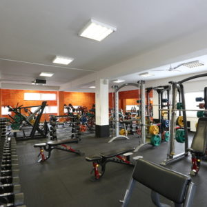 Resize Foto Fitness 011