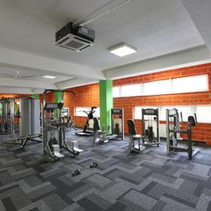 Resize Foto Fitness 015