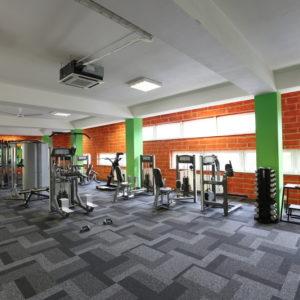 Resize Foto Fitness 016