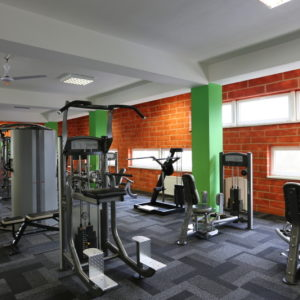 Resize Foto Fitness 018