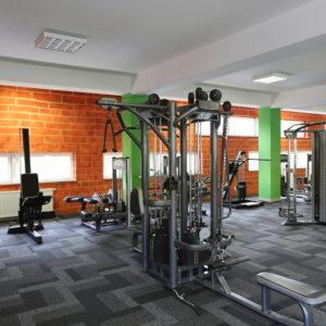 Resize Foto Fitness 021