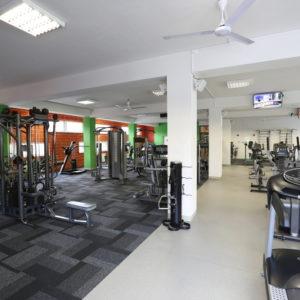 Resize Foto Fitness 023