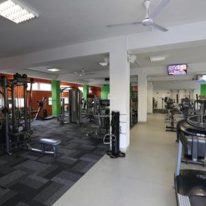 Resize Foto Fitness 024