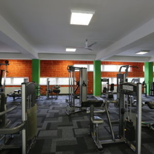 Resize Foto Fitness 026