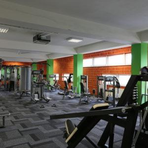 Resize Foto Fitness 029