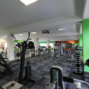 Resize Foto Fitness 031