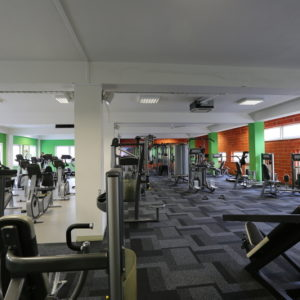Resize Foto Fitness 033