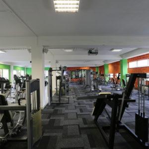 Resize Foto Fitness 035