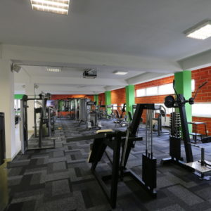 Resize Foto Fitness 036