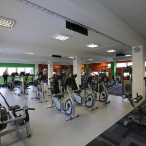 Resize Foto Fitness 040