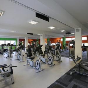 Resize Foto Fitness 041