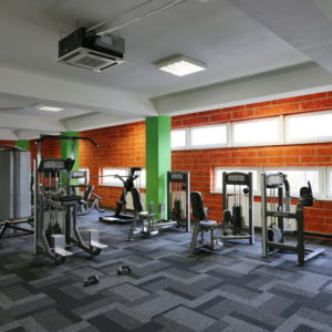 Resize Foto Fitness 044