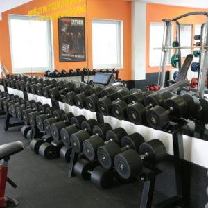 Resize Foto Fitness 050