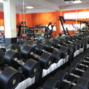Resize Foto Fitness 052