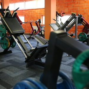 Resize Foto Fitness 053