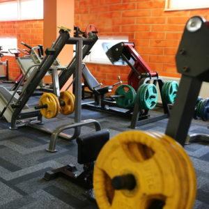 Resize Foto Fitness 055