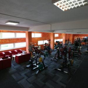 Resize Foto Fitness 094