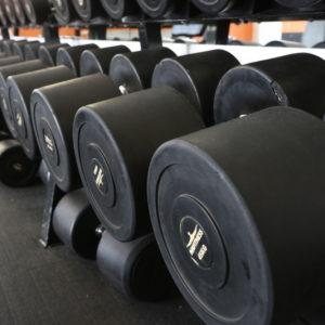 Resize Foto Fitness 114